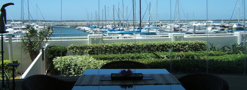 slide show no 2 called Marina View 1